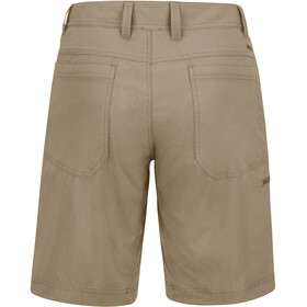 Marmot Arch Rock Shorts Men Desert Khaki